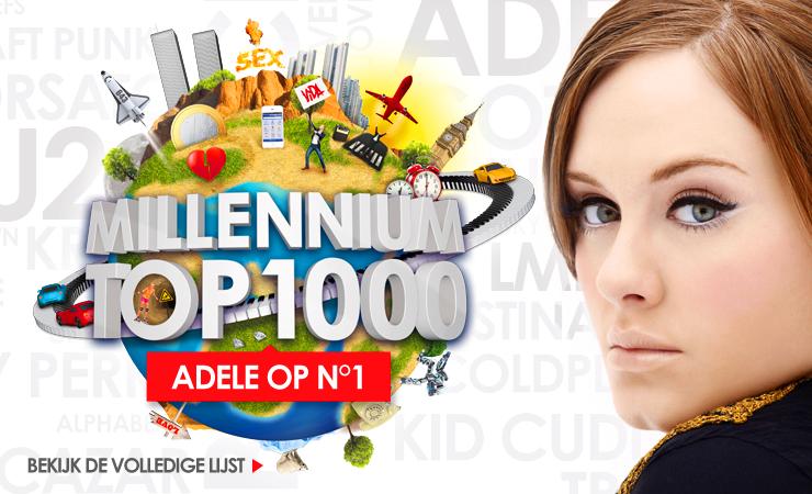 Adele atp
