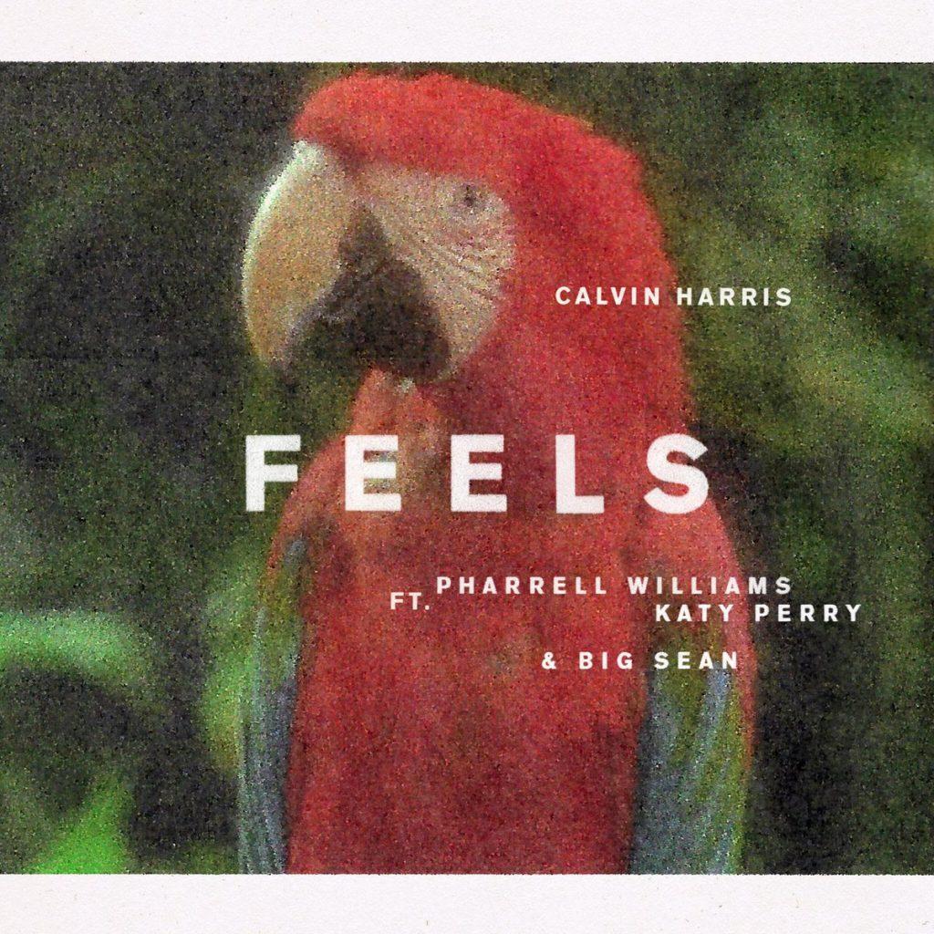 Calvin harris feels cover 1024x1024