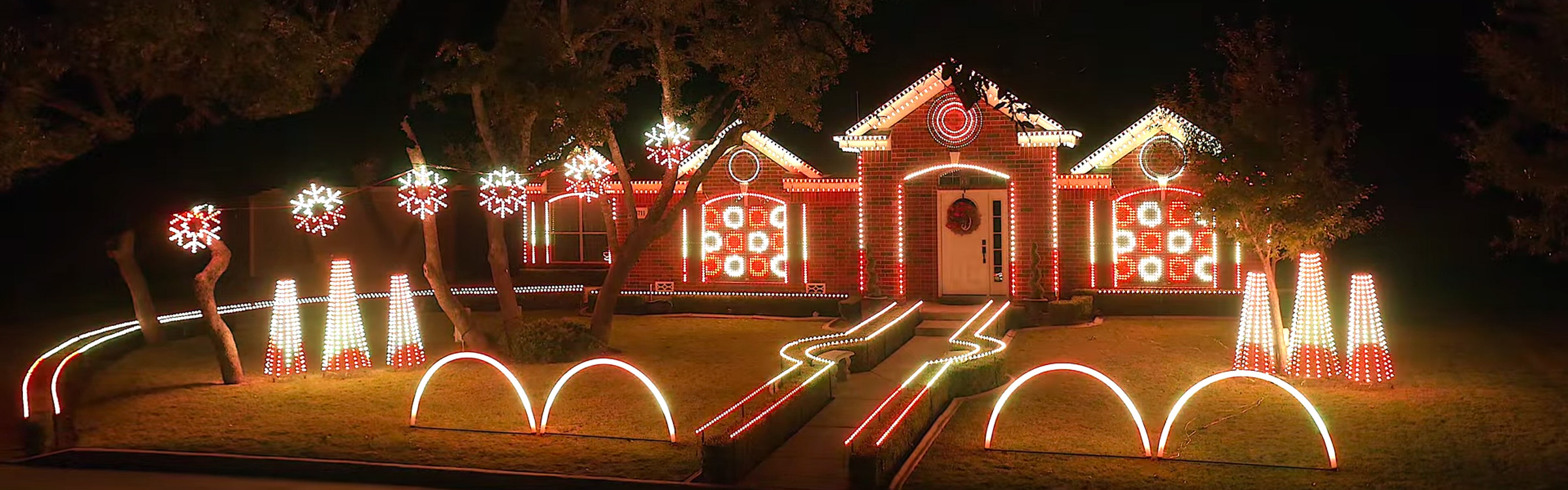 Kersthuis2