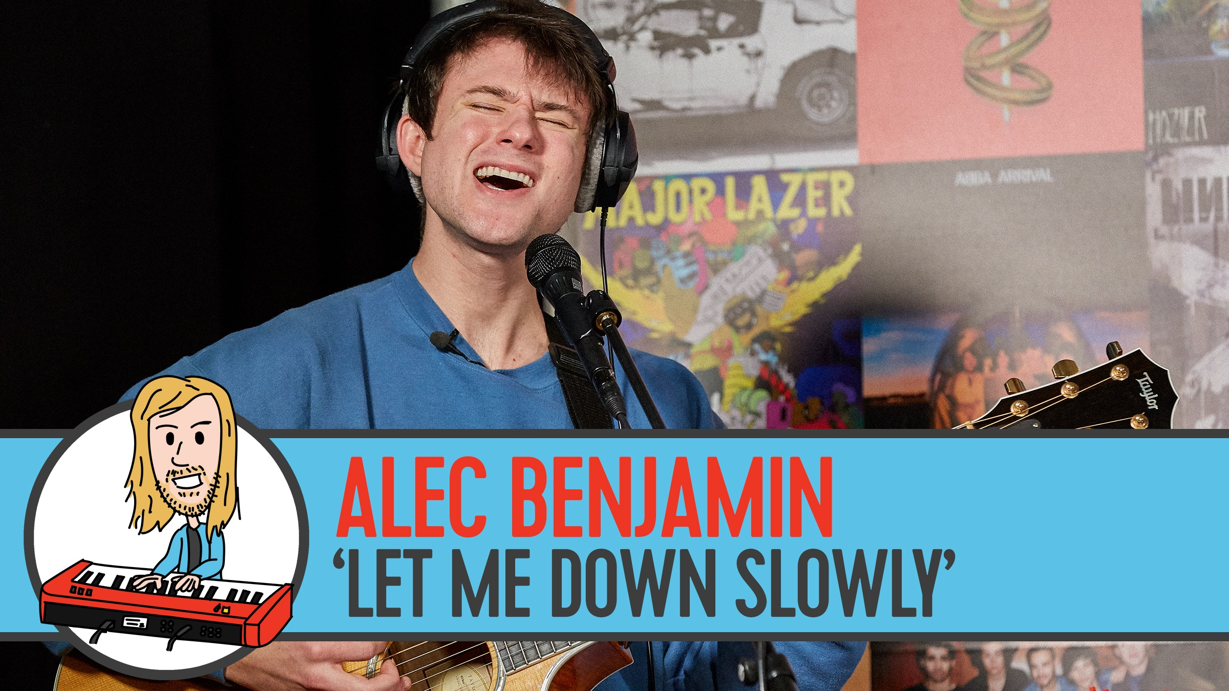 Alecbenjamin   single   thumb