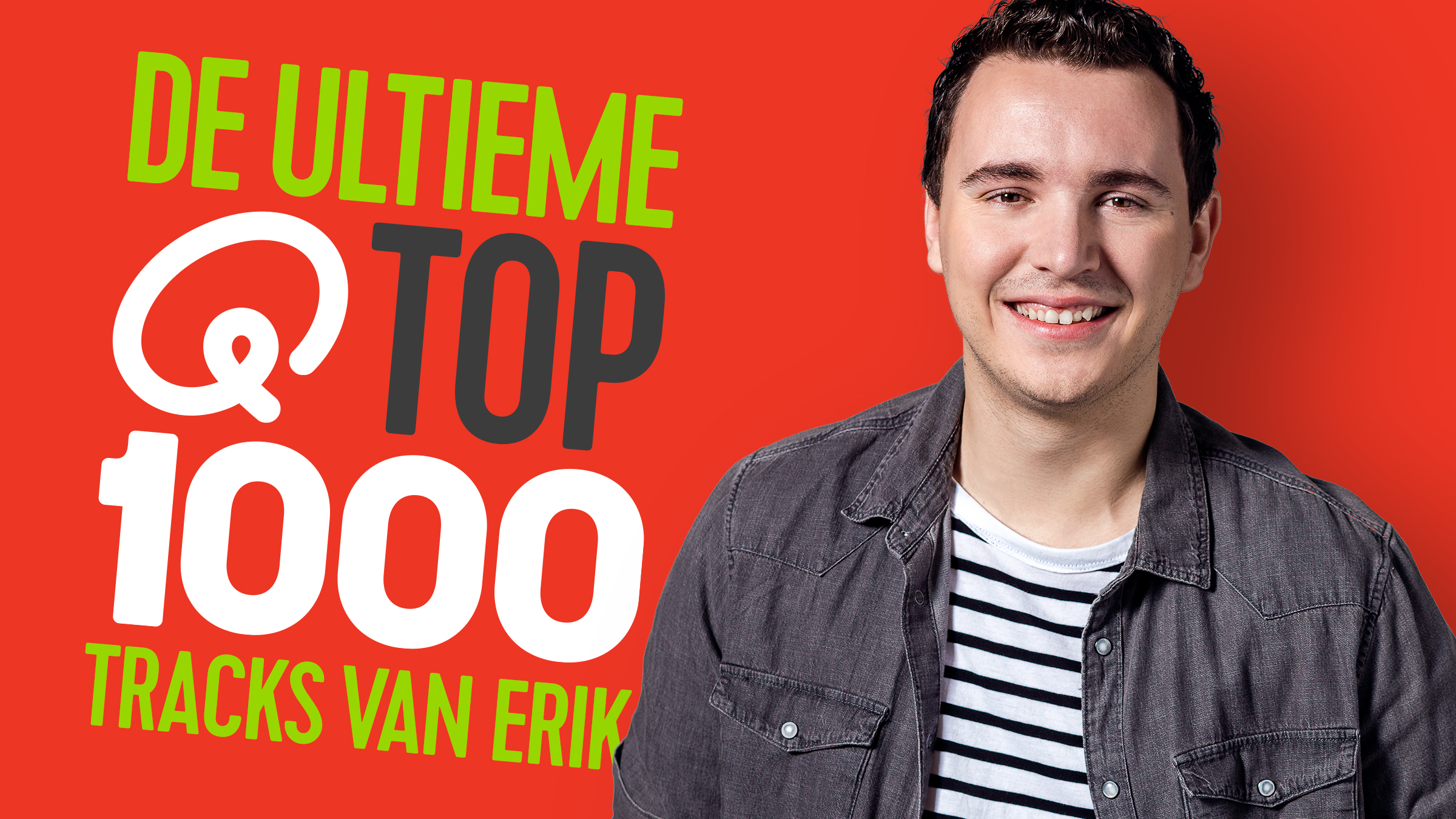 Qmusic teaser qtop1000 dj erik