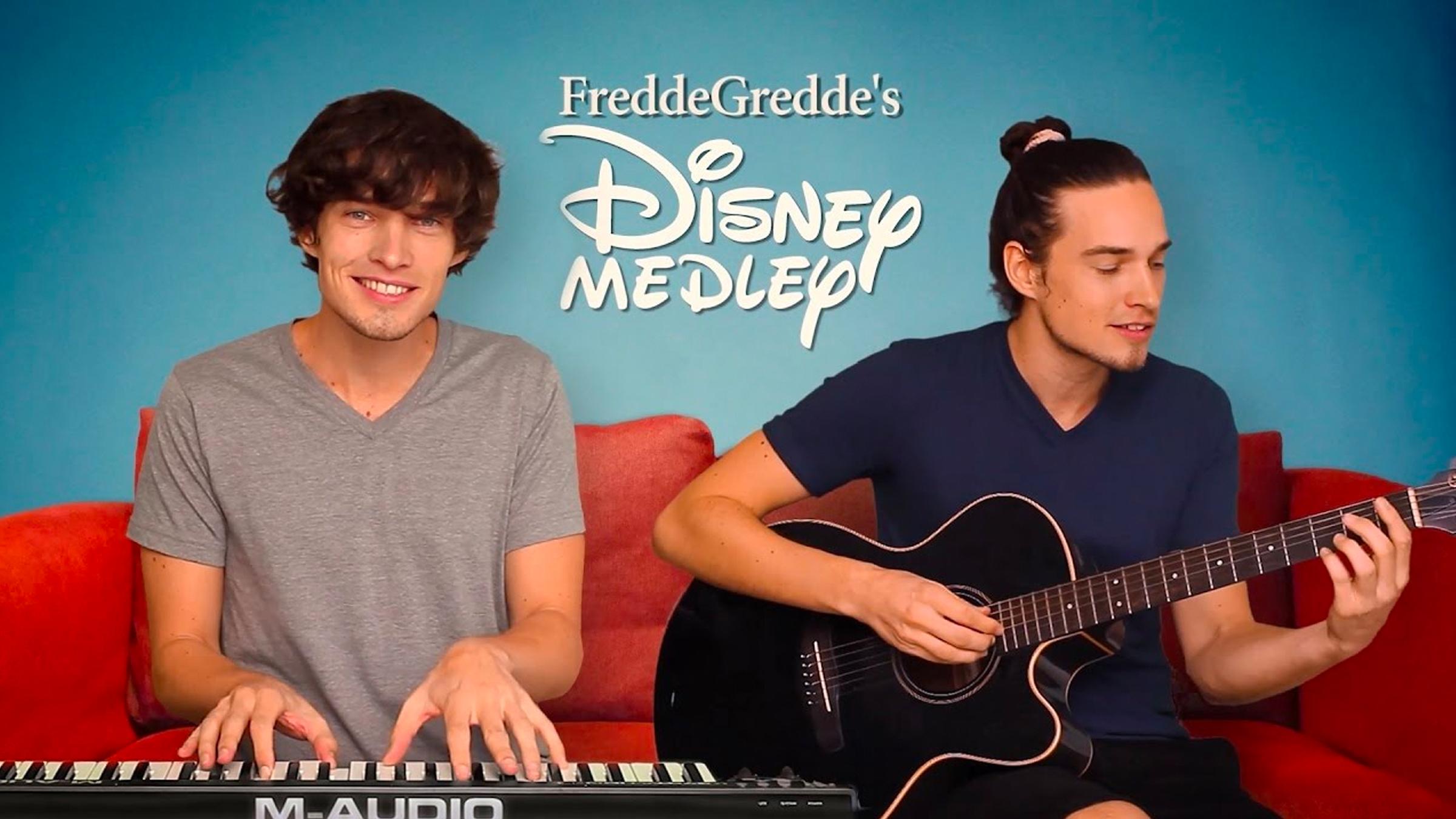 Disneyteaser