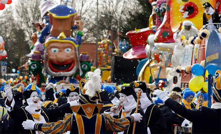 Carnaval 01