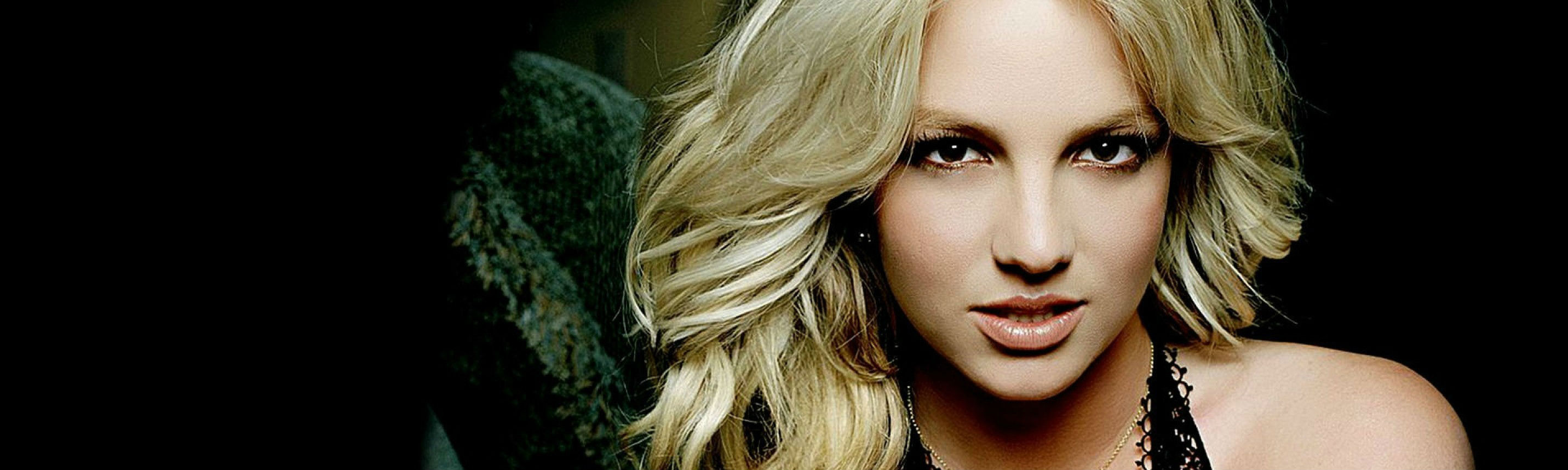 Britney spears hot 2014 hd wallpapers