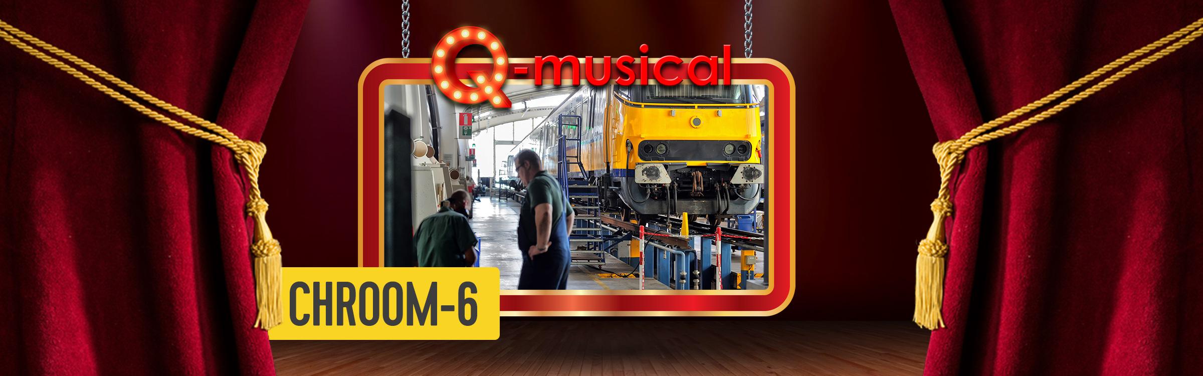 Q musical thumb 2400 750
