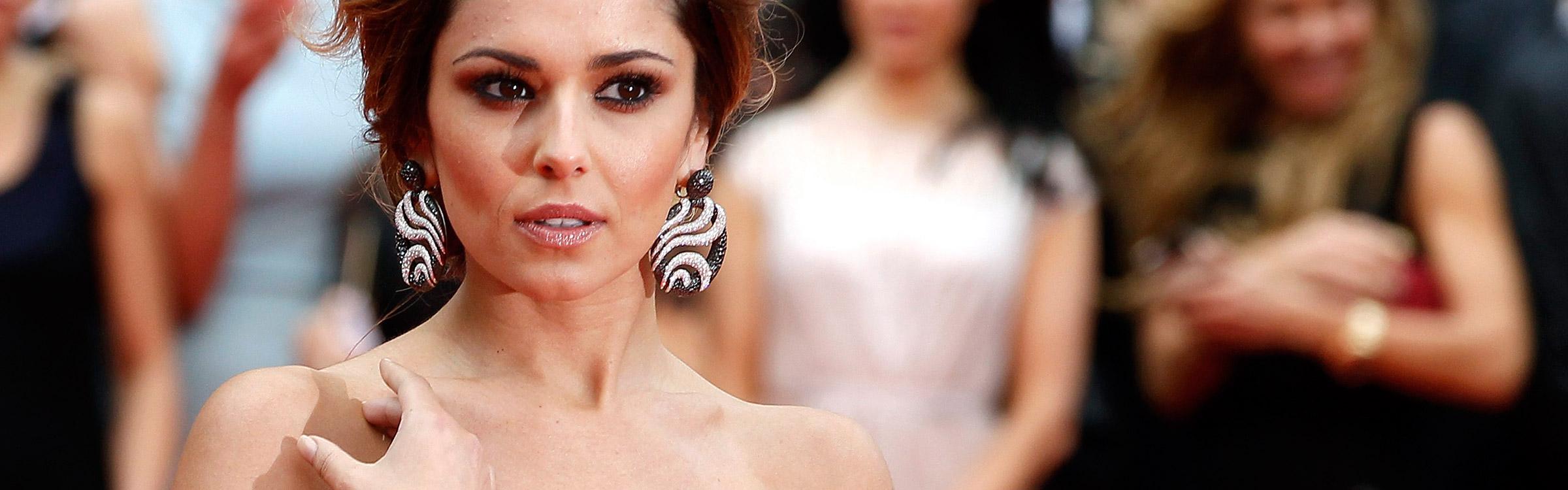 Cheryl header