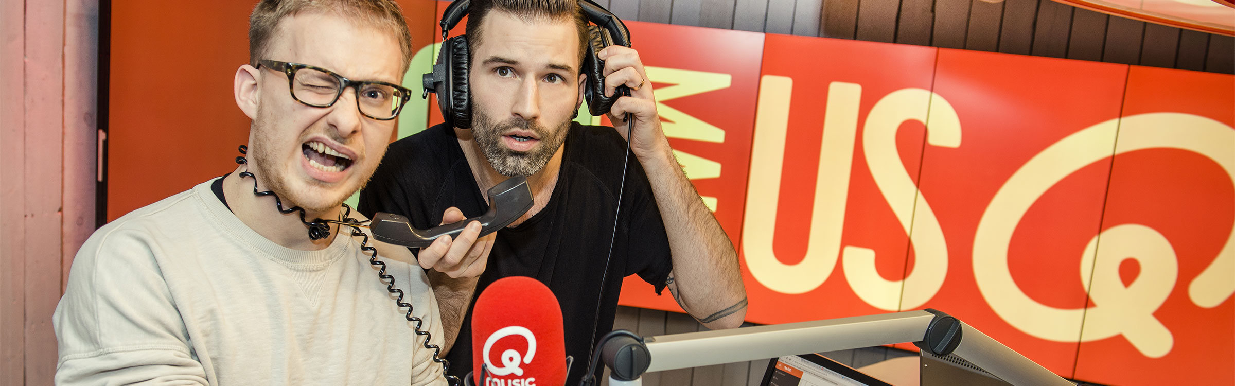 Qmusic16 thebsmnt johannes 01