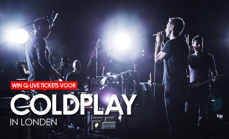 Coldplay auto promo 740x450