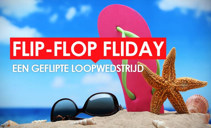 Atp flipflopfriday