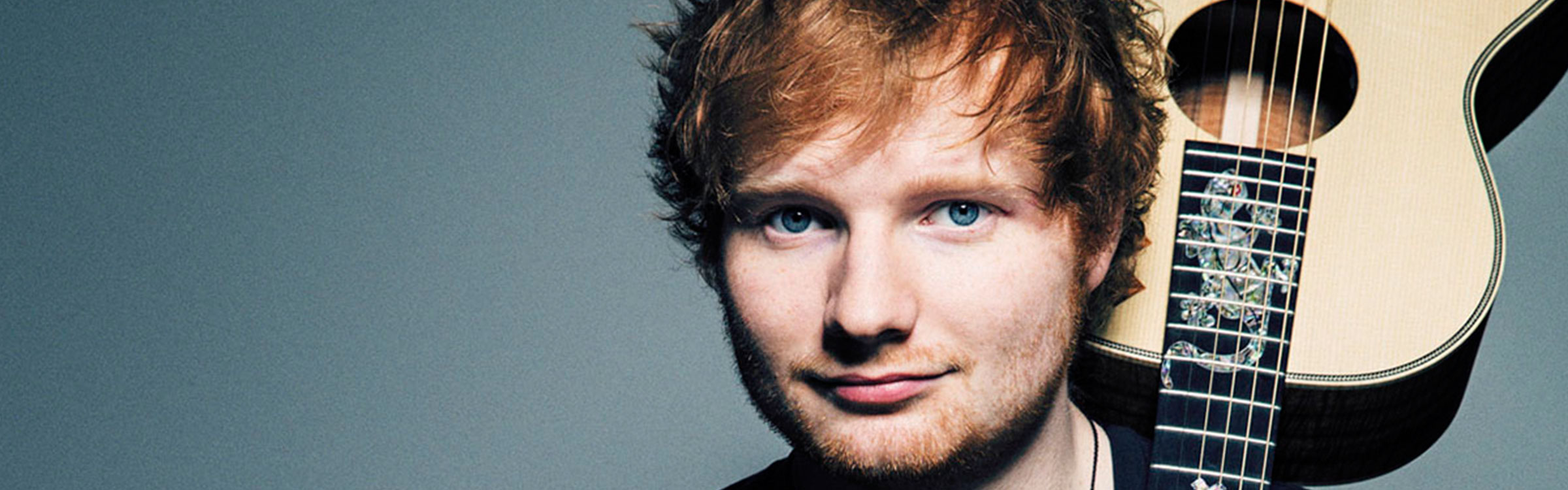 Ed sheeran header 6mrt