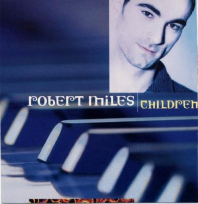 Robert miles children 388x400