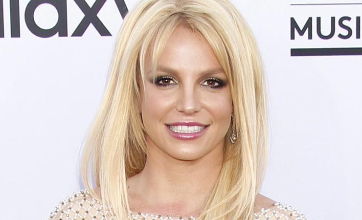 Britney740