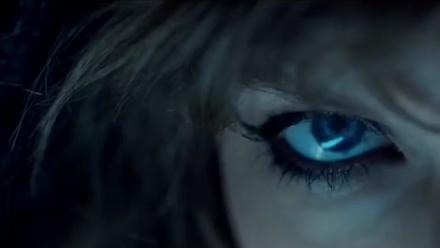 Taylorswift34 teaser