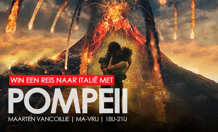 Preview atp pompeii v3