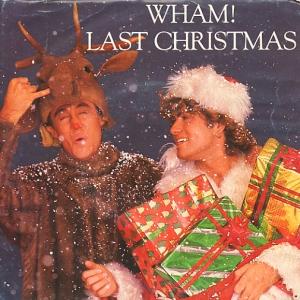 20101212194929 last christmaswham