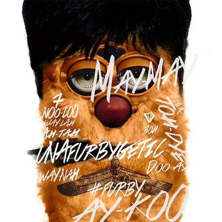 Furby 1 0