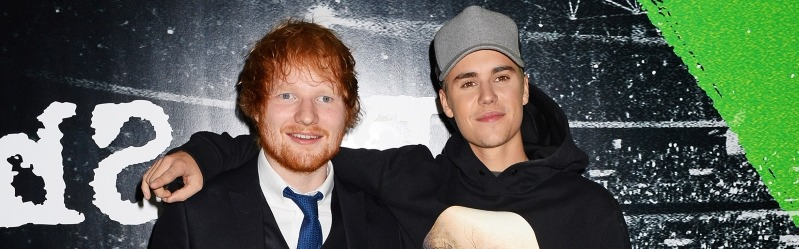 Justin bieber and ed sheeran confirm new collaboration i don t care  421119