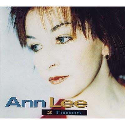 Ann+lee+2+times
