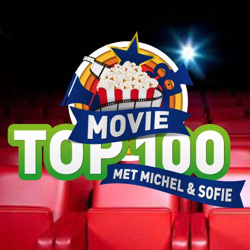 Movietop100