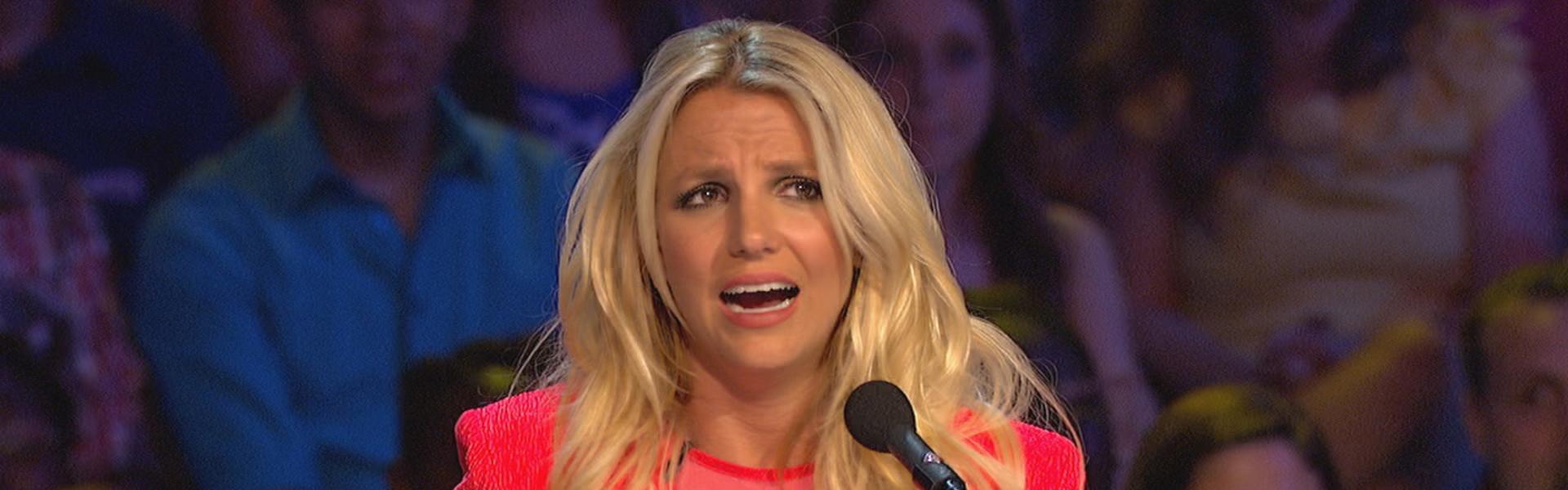 Britney header 2