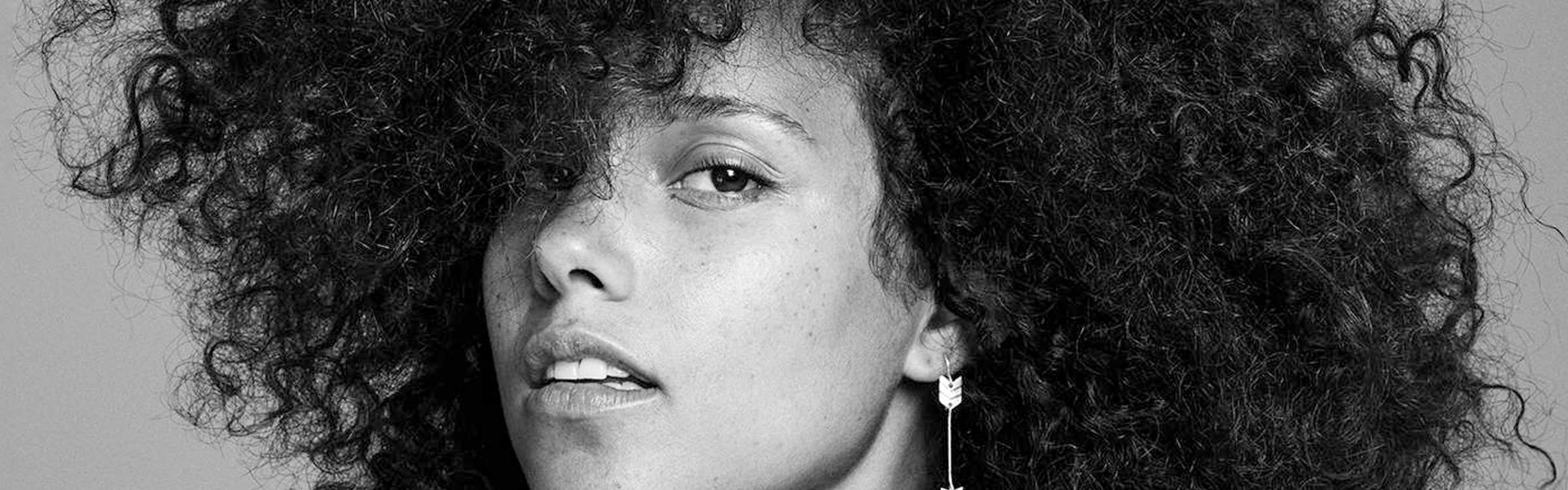 Header alicia keys
