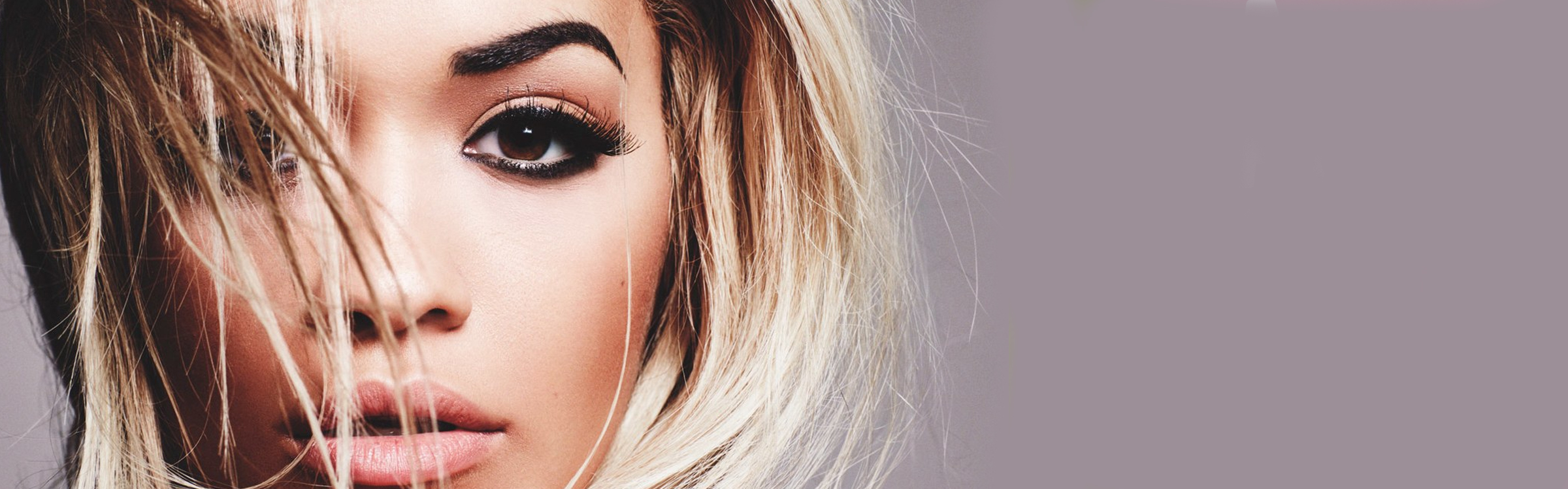 Rita ora proud   header