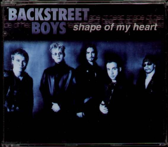 Backstreet+boys+shape+of+my+heart