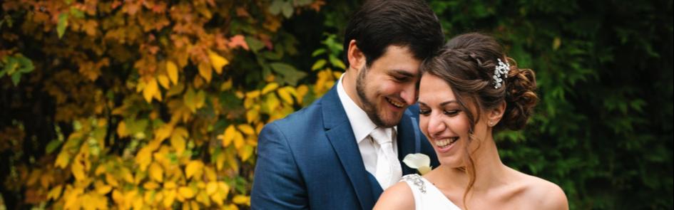 Blind getrouwd sint lievens houtem