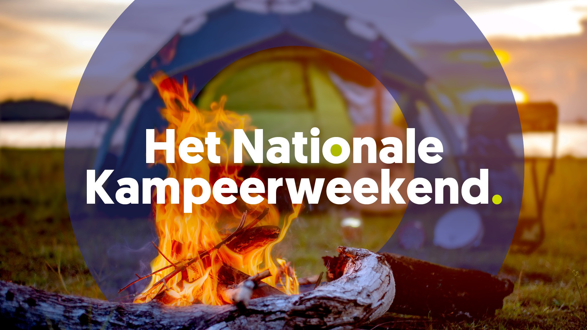 Visual nationalekampeerweekend v3