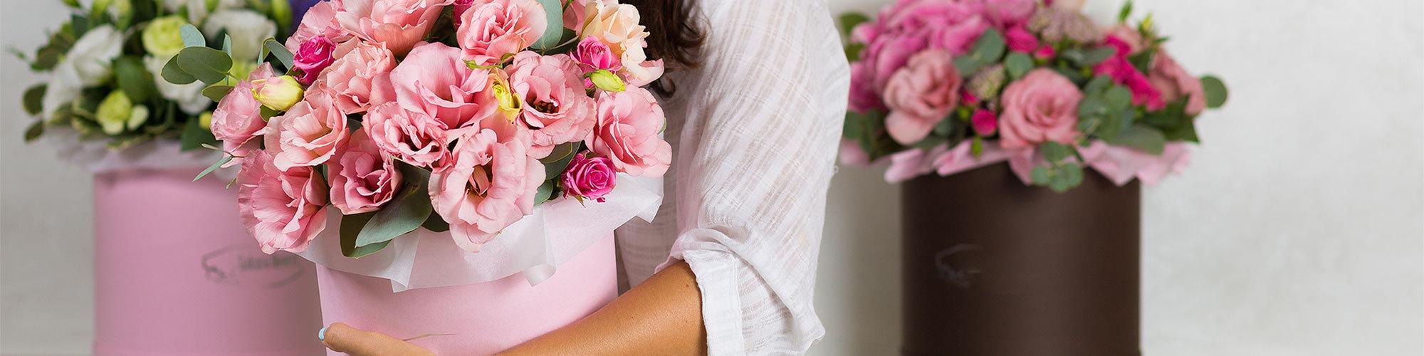 Bloemen page