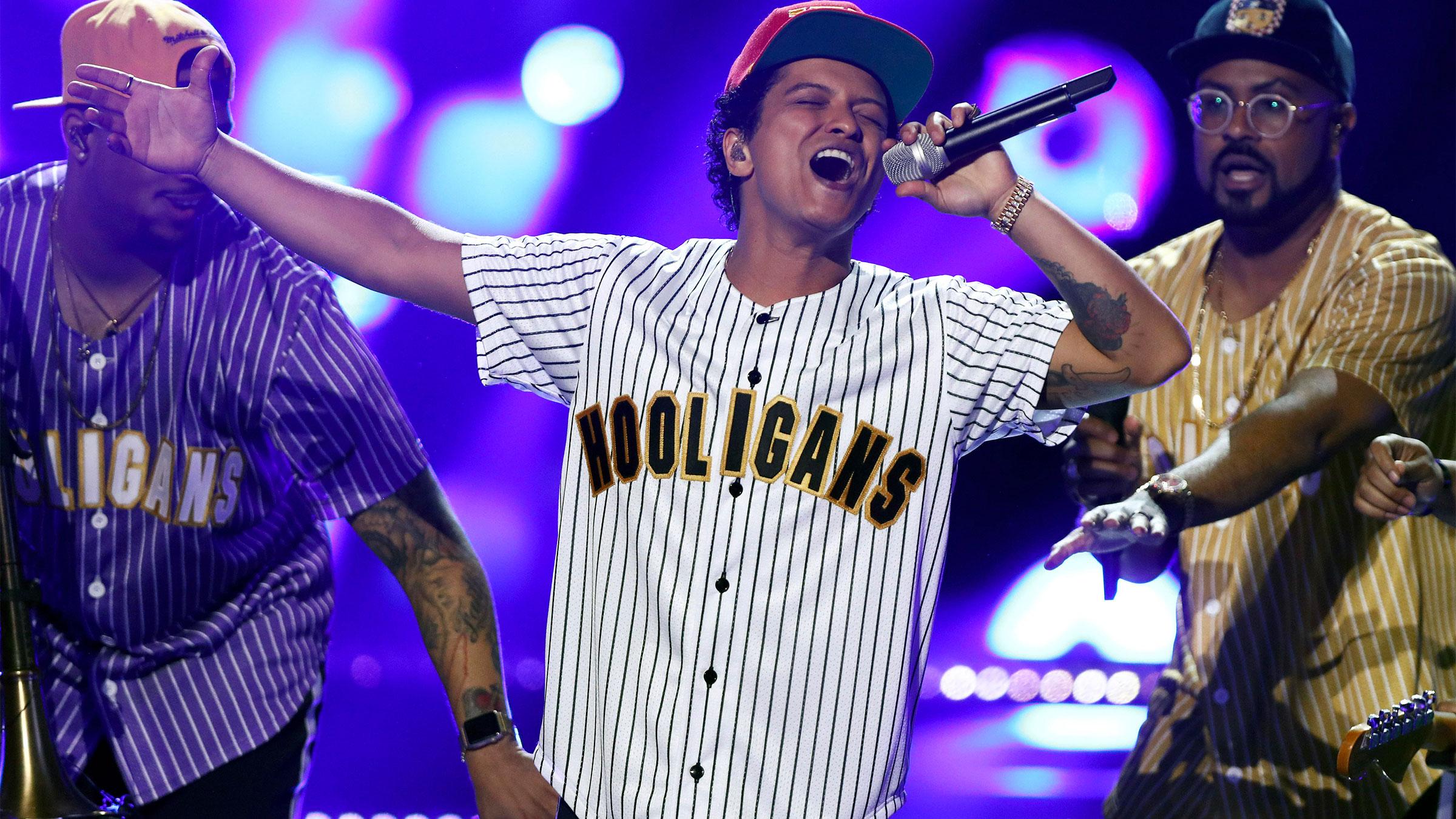 Bruno nieuw