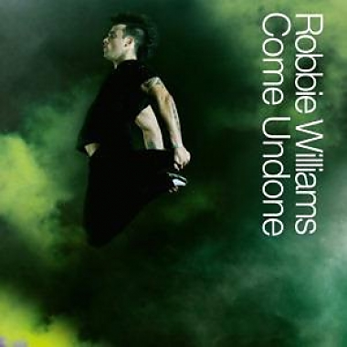 Robbie williams   come undone   cd single cover 380 380 s cy 100 sha