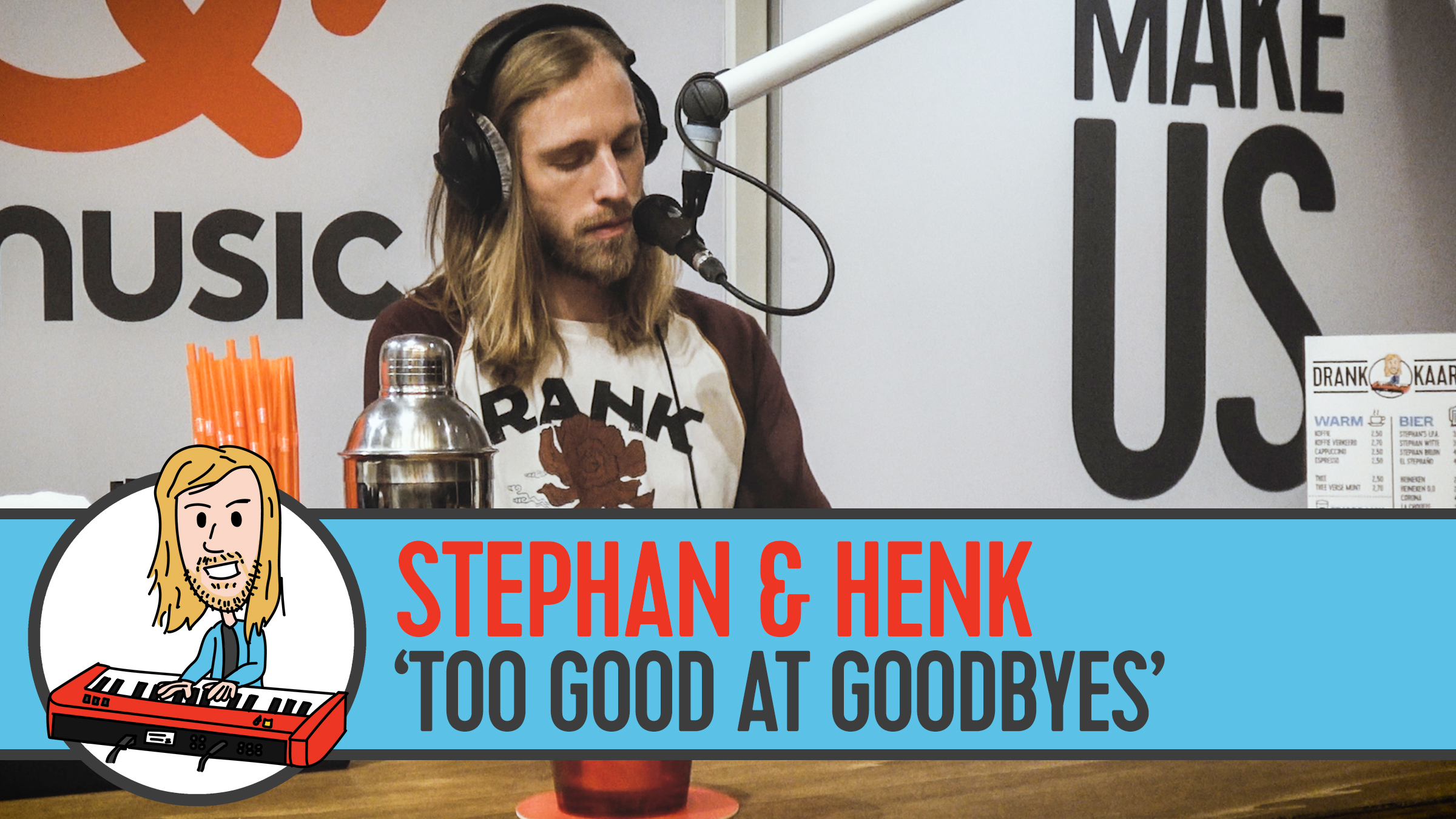 Stephan   henk   too good at goodbyes   thumb v1