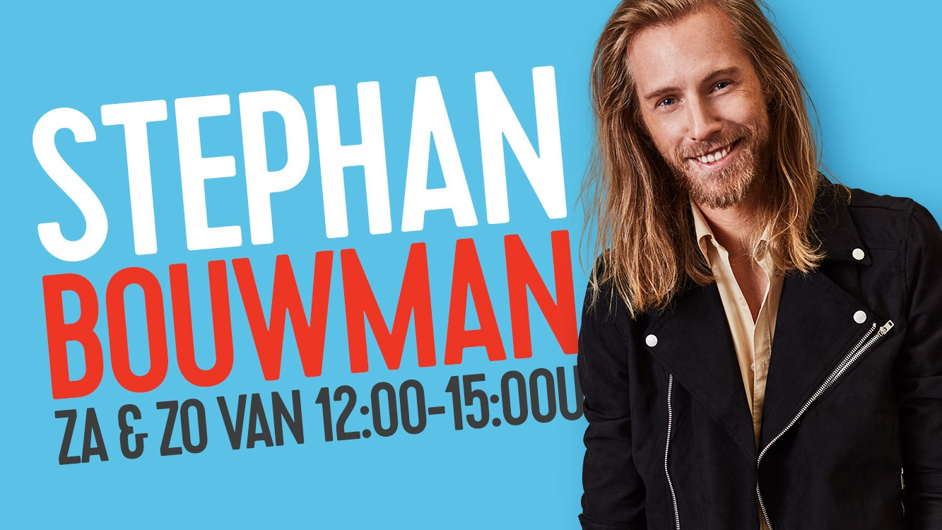 2018 header djs stephan