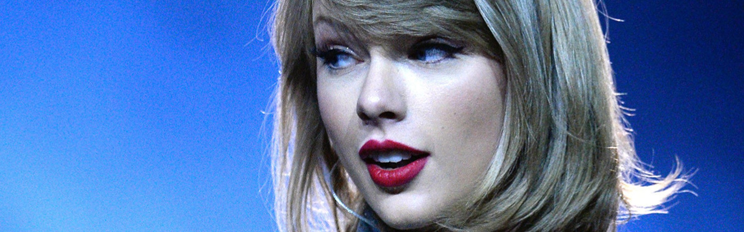 Header swift now