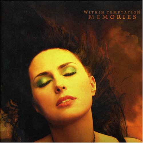 Within temptation memories 1