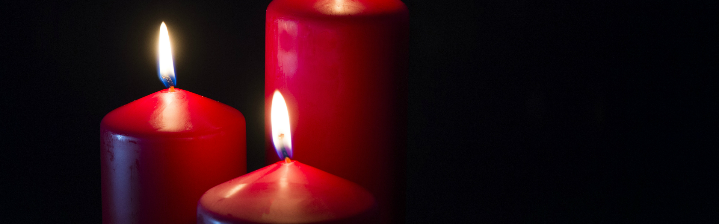 Kaarsen.jpg header