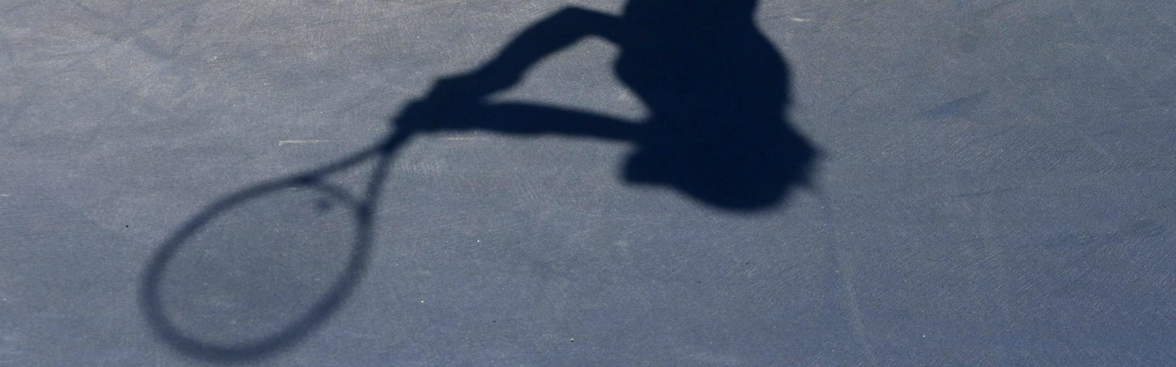 Tennis.jpg header