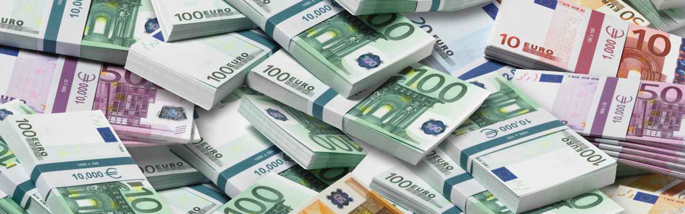 Geld 1440x746
