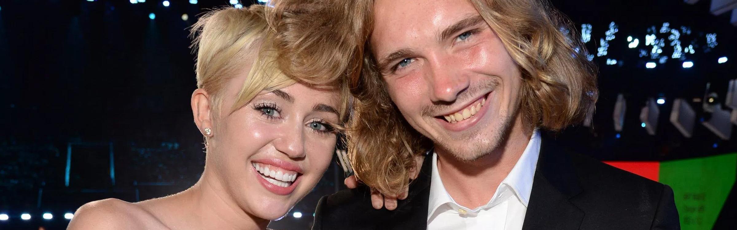 Miley hobo header