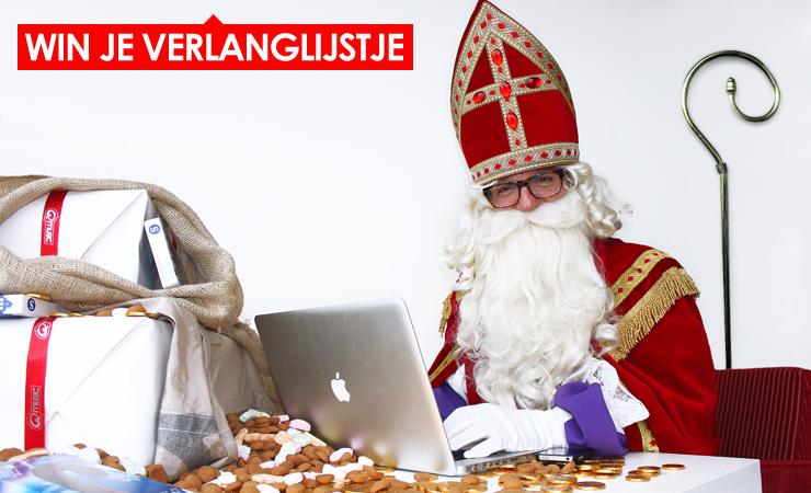 Sinterklaas auto promo 740x450 2