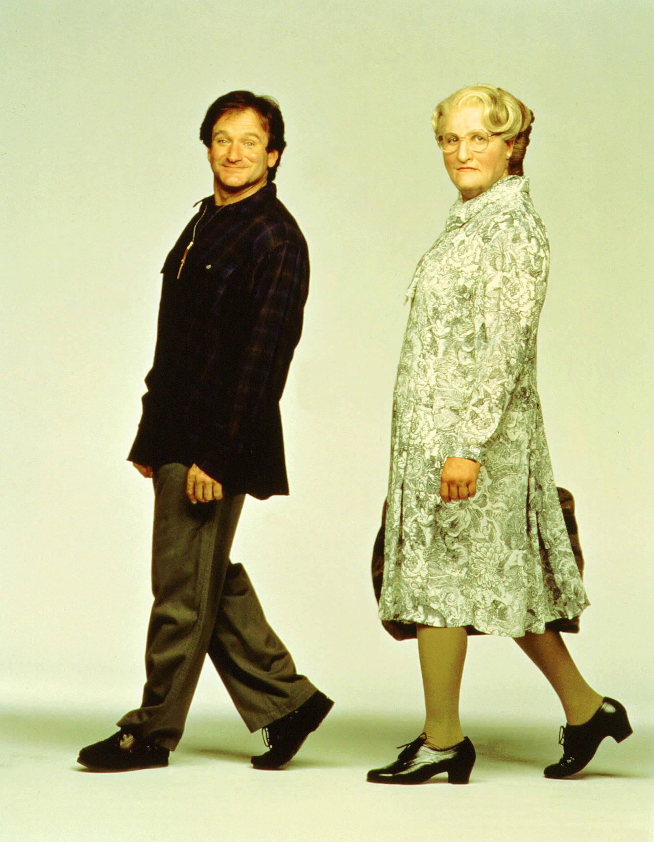 Mrs doubtfire robin williams 7631037 1987 2560