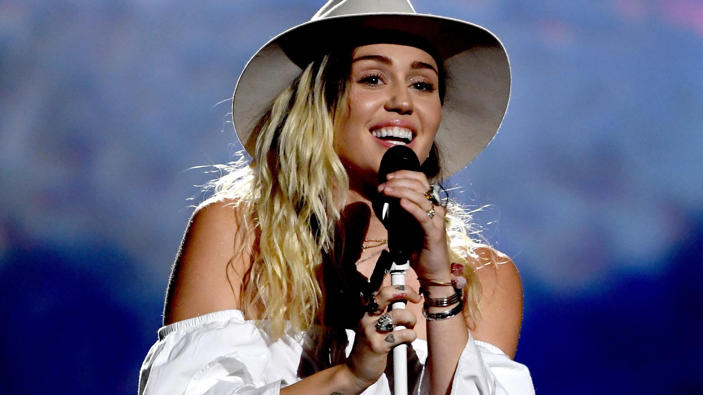 Mileyta