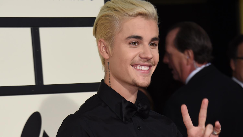 Justinbieberforbes teaser