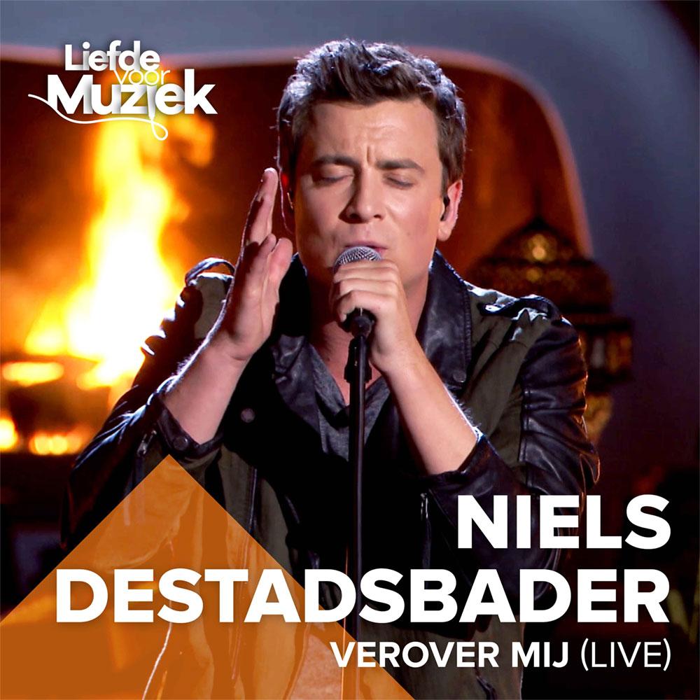 Niels destadsbader 1