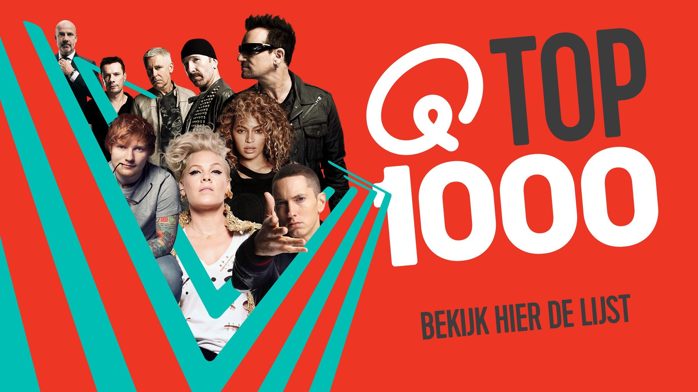 Qmusic teaser qtop1000 bekijk