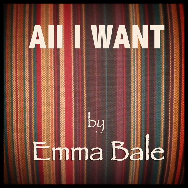 Emma bale hoes 4.600x600 75