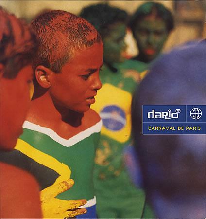 Dario g carnaval de paris 405189