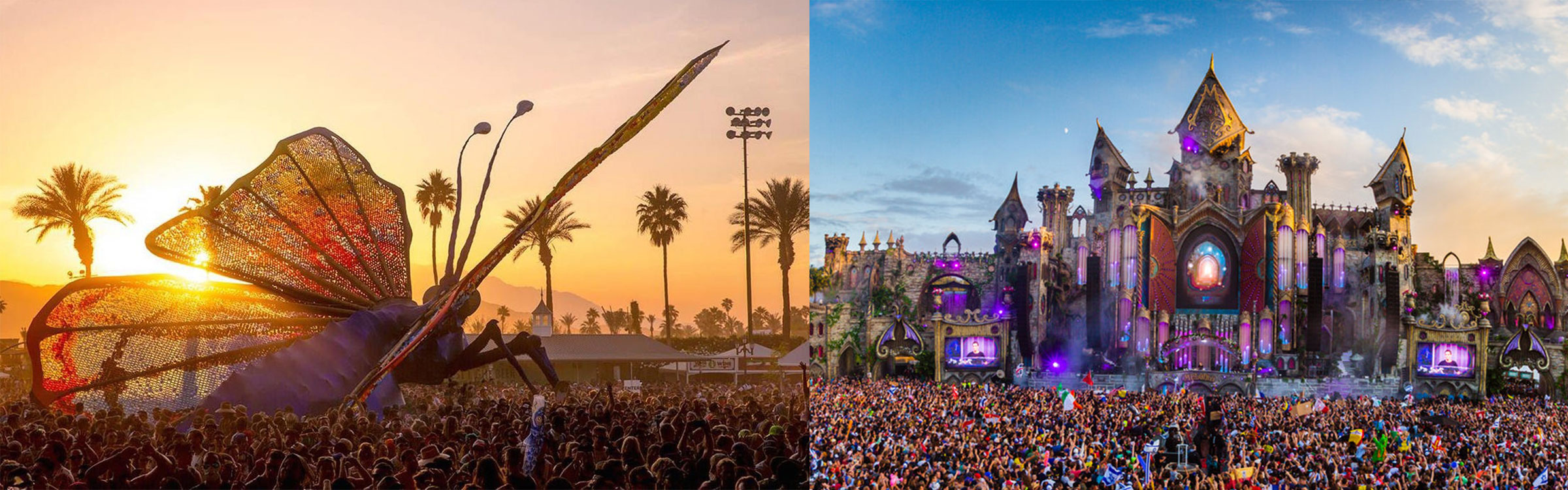 Q 2400x750 coachella vs tomorrowland