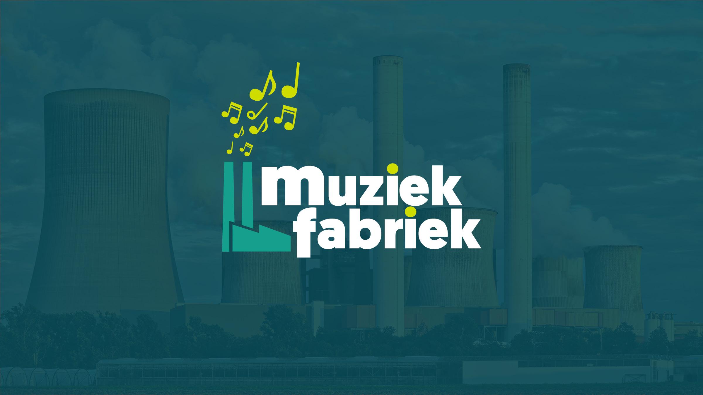 Headers muziekfabriek 2400x13502